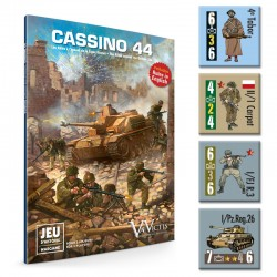 Cassino 44