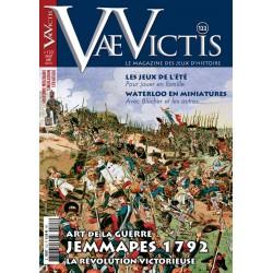 VaeVictis n°122