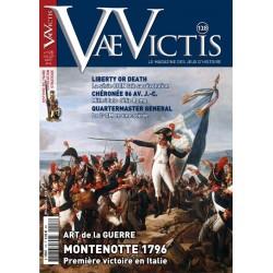VaeVictis n°128