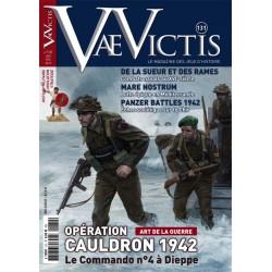 VaeVictis 131