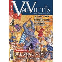 VaeVictis 132