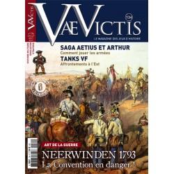 VaeVictis 134