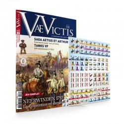 VaeVictis Specia134