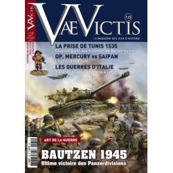 VaeVictis 135