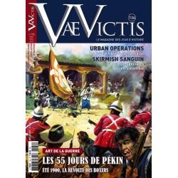 VaeVictis 136