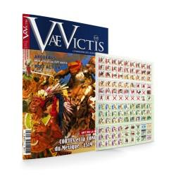 VaeVictis 137