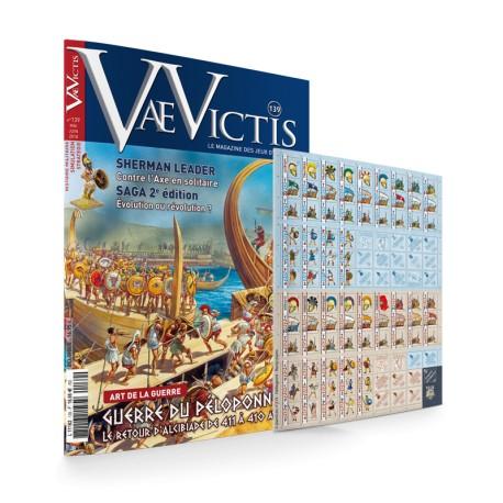 VaeVictis 139