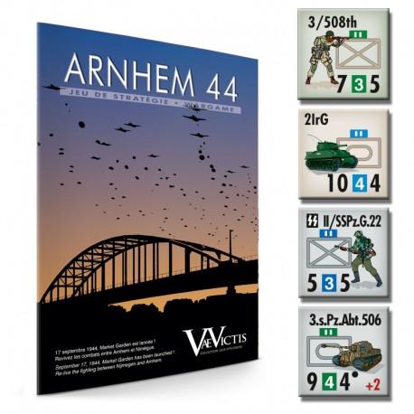 Arnhem 44
