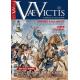 VaeVictis 141