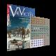 VaeVictis n°104 Game issue Bruneval