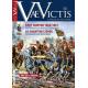 VaeVictis 142