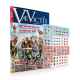 VaeVictis 142 - Edition Jeu