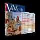 VaeVictis 143 - Edition Jeu