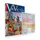VaeVictis 143 - Special Game Issue