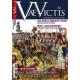 VaeVictis 144