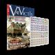 VaeVictis 145 Edition jeu
