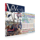 VaeVictis 146 - Edition Jeu