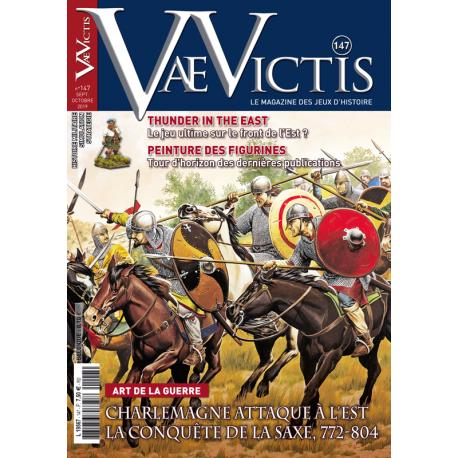 VaeVictis 147
