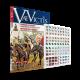 VaeVictis 147 - Edition jeu
