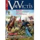 VaeVictis 148