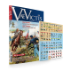 VaeVictis 148 - Edition jeu