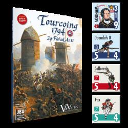 Tourcoing 1794