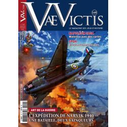 VaeVictis 149