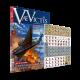 VaeVictis 149 - Edition Jeu
