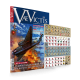 VaeVictis 149 - Special Game issue