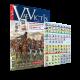 VaeVictis 150 - édition jeu