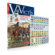 VaeVictis 150 - Special Game Issue