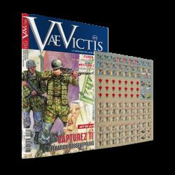 VaeVictis 151
