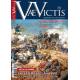 VaeVictis 152