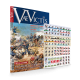 VaeVictis 152 édition jeu