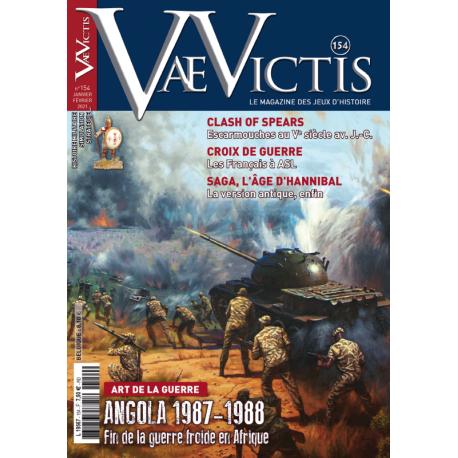 VaeVictis 154