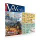 VaeVictis 154 Special Game Issue