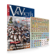 VaeVictis 155 special game issue