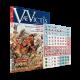 VaeVictis 156 - édition jeu