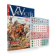 VaeVictis 156 - Special Game Issue