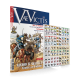 VaeVictis 157 - édition jeu