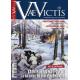 VaeVictis 158