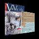 VaeVictis 158 - édition jeu