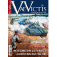 VaeVictis 159