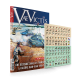 VaeVictis 159 - Special Game Issue