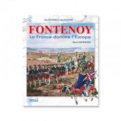 Fontenoy