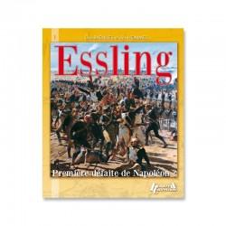 Essling, première défaite de Napoléon ?