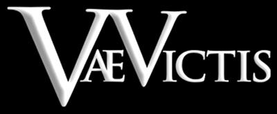 VaeVictis