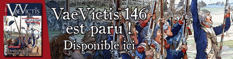 vaevictis 146 Hondtshoote
