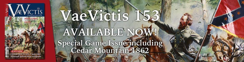 vaevictis 153