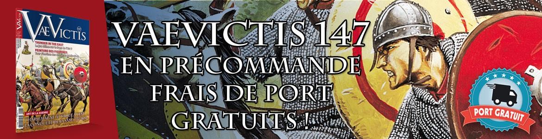precommandes vaevictis 147